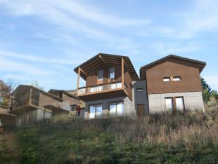 3 bedroom Apartment for sale in Rhone Alps, Savoie...