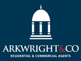 Arkwright & Co, Saffron Walden