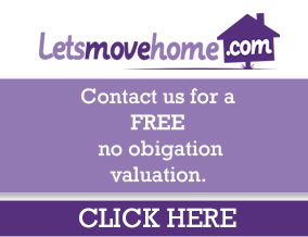 Get brand editions for LetsMoveHome.com, Stoke-On-Trent