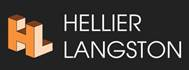 Hellier Langston Commercial Agents, Farehambranch details