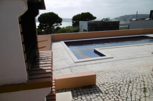 4 bed Detached house for sale in Silver Coast (Costa de...