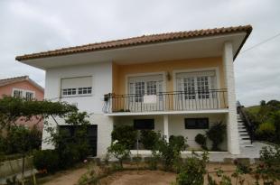 4 bedroom Village House in Lisbon, Cadaval