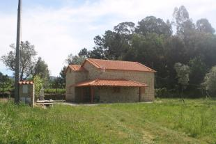 2 bed new home in Sever do Vouga, Aveiro