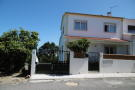 Town House in Silver Coast (Costa de...