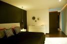 Villa in Silver Coast (Costa de...