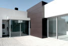 Lisbon new property for sale
