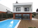 Detached property for sale in Silver Coast (Costa de...