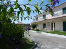Apartment in Silver Coast (Costa de...