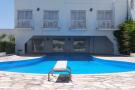 Block of Apartments in Silver Coast (Costa de for sale