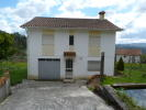 4 bed home for sale in São Pedro do Sul...