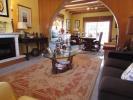 4 bed Villa for sale in Almada, Estremadura