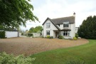 Detached property for sale in Coventry Road, Dunchurch...
