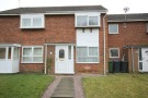 2 bed Terraced property in Sywell Leys, Hillside...