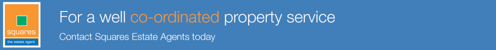 Get brand editions for Squares Estate Agents, Leighton Buzzard