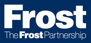 The Frost Partnership, Amershambranch details