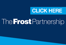 The Frost Partnership, Amersham
