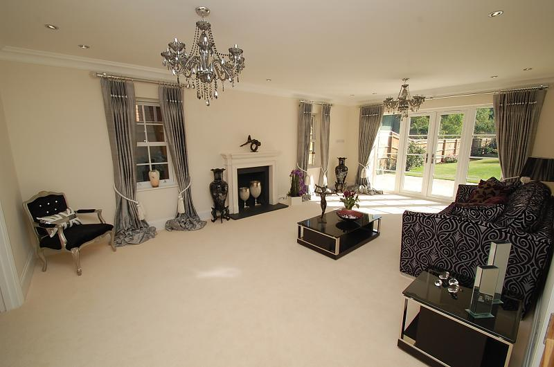 silver design ideas photos inspiration rightmove home