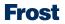 The Frost Partnership, Gerrards Cross