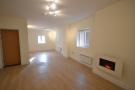 4 bed Apartment for sale in Russell Court...