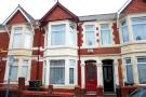 4 bedroom Terraced home for sale in Cosmeston Street...