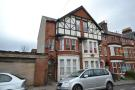 Claude Place Terraced house for sale