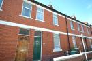 2 bedroom Terraced home in Spencer Street, Cathays...