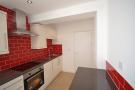 1 bed Apartment in North Cote Mews...
