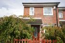 Link Detached House for sale in Deri Close, Penylan...