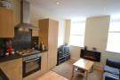 2 bedroom Apartment in The Grosvenor House...