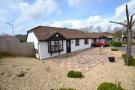 3 bed Detached property for sale in Jasmine Drive...