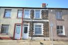 Terraced property for sale in Robert Street, Cathays...