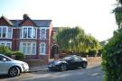 Apartment for sale in Newminster Road, Penylan...