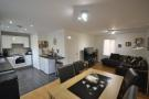 2 bedroom Apartment for sale in Ffordd Nowell, Penylan...