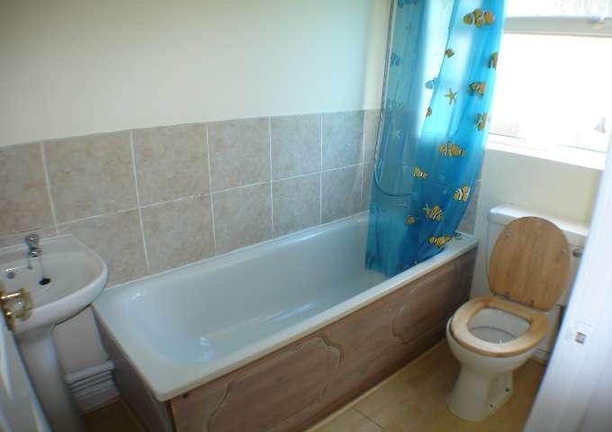 russellst19bathroom.