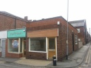 property to rent in Exchange Street, Normanton