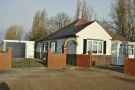 3 bedroom Detached Bungalow for sale in Doncaster Road...