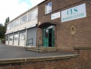 property to rent in King Edward Street, Normanton, West Yorkshire