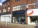 property to rent in Carlton Street, Castleford