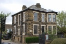 Detached home for sale in Wakefield Road, Ackworth...