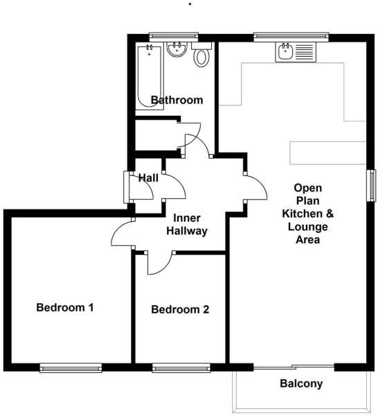 floorplan amended 2.