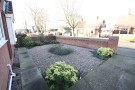 Front Garden