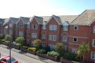 Retirement Property to rent in Felix Road, Felixstowe...