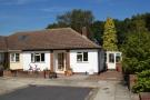Semi-Detached Bungalow in Gleneagles Drive...