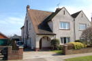 semi detached house in Park Avenue, Felixstowe...