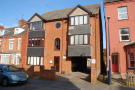 Apartment to rent in Felix Road, Felixstowe...