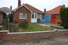 2 bed Detached Bungalow to rent in Mill Lane, Felixstowe...