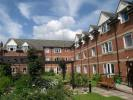 1 bedroom Apartment for sale in Homeorr House, Felixstowe