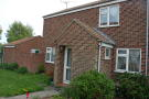 3 bed semi detached property to rent in Burnham Close...