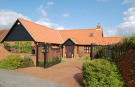 5 bed Detached house for sale in Cambroun Candlet Grove...