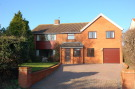 Grimston Lane Detached house for sale